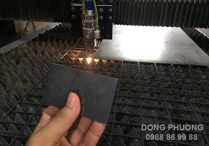 Gia công cắt laser kim loại tại Hà Nội giá rẻ 14