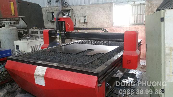 Gia công cắt laser kim loại tại Hà Nội giá rẻ 18