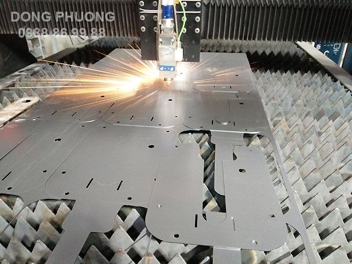 Gia công cắt laser kim loại tại Hà Nội giá rẻ 20