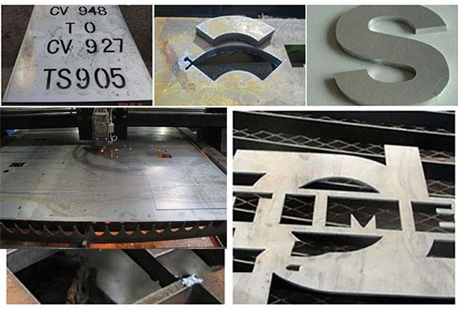 Nhận cắt laser kim loại tại Đồng Nai, khắc laser, gia công CNC kim loại