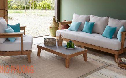Chiêu hay bảo quản đồ gỗ nội thất, cơ sở gia công gỗ giá rẻ 2