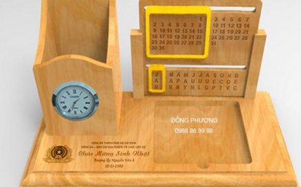 Gia công khắc hộp gỗ bằng máy laser giá rẻ - mẫu mã đẹp