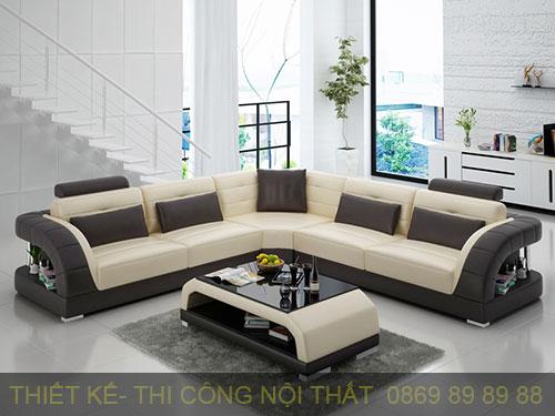 sofa - 01