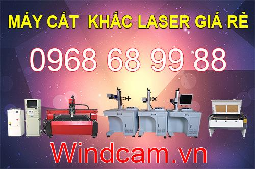 Thông tin liên hệ máy cắt khắc laser
