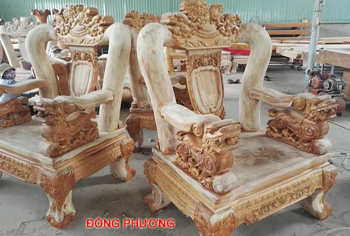 Xưởng gia công đồ gỗ theo yêu cầu, gia công đồ gỗ giá rẻ tại Hà Nội 2