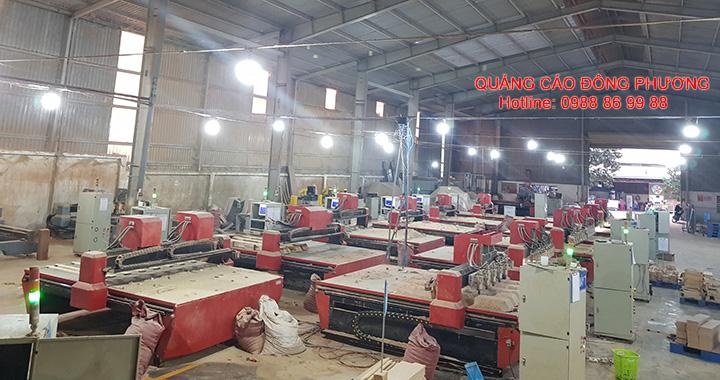 Xưởng gia công đồ gỗ theo yêu cầu, gia công đồ gỗ giá rẻ tại Hà Nội
