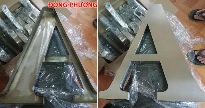 Cơ sở gia công inox tại Hà Nội giá rẻ, chất lượng, lấy nhanh 3