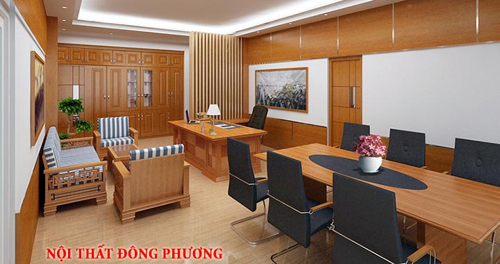 Mẫu nội thất văn phòng đẹp - Địa chỉ làm nội thất văn phòng tại Hà NộiMẫu nội thất văn phòng đẹp - Địa chỉ làm nội thất văn phòng tại Hà Nội
