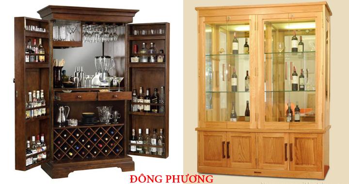 Kết quả hình ảnh cho mẫu tủ rượu