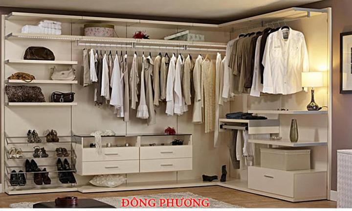 Xưởng nhận gia công trực tiếp tủ quần áo gỗ giá rẻ, theo yêu cầu ở Hà Nội 1