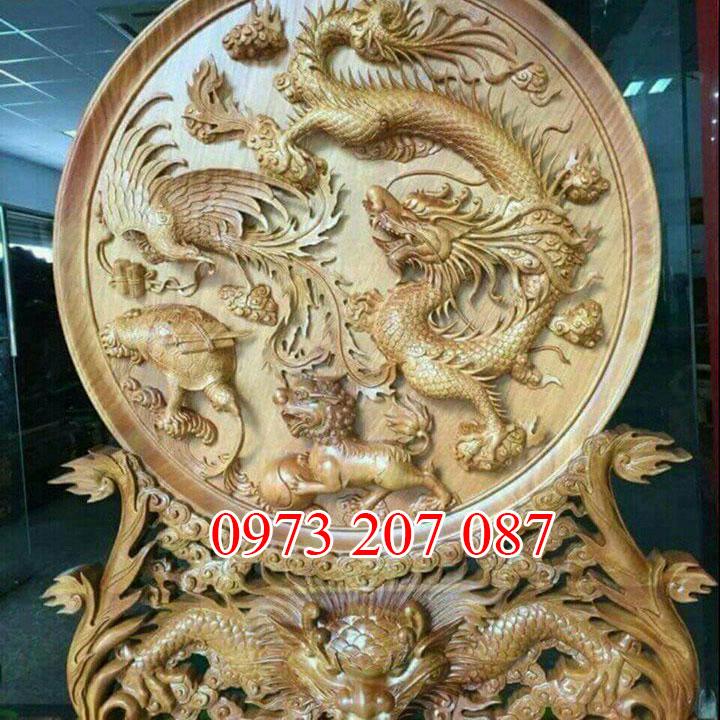 Công ty gia công, sản xuất đồ gỗ xuất khẩu, nội thất gỗ chất lượng cao 1