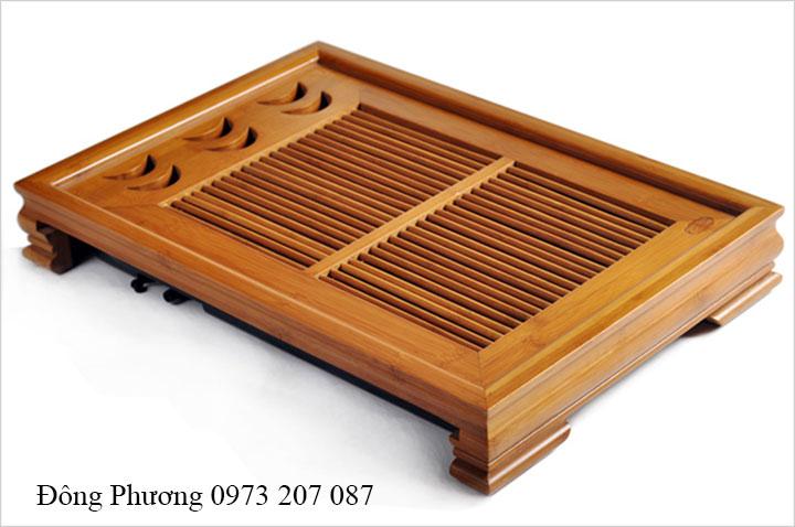 Công ty gia công, sản xuất đồ gỗ xuất khẩu, nội thất gỗ chất lượng cao 3