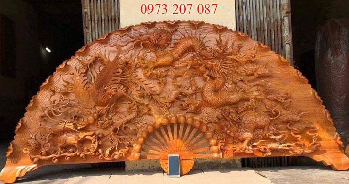 Công ty gia công, sản xuất đồ gỗ xuất khẩu, nội thất gỗ chất lượng cao 5