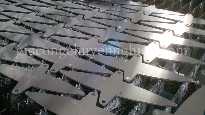 Dịch vụ cắt khắc laser kim loại - giacongchuyennghiep.com-06