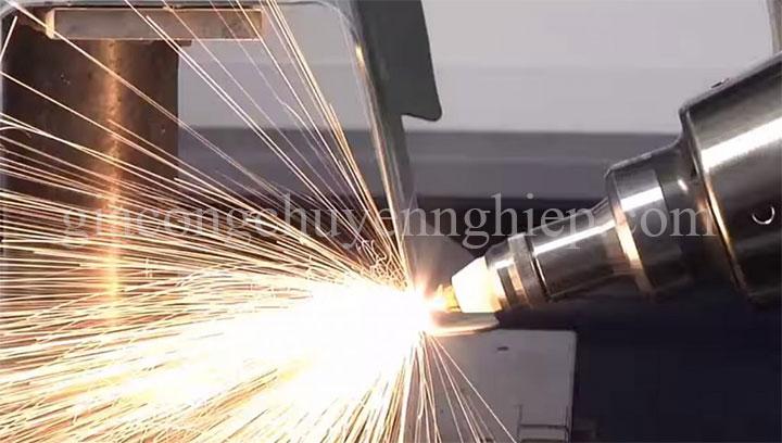 Dịch vụ cắt khắc laser kim loại - giacongchuyennghiep.com-04