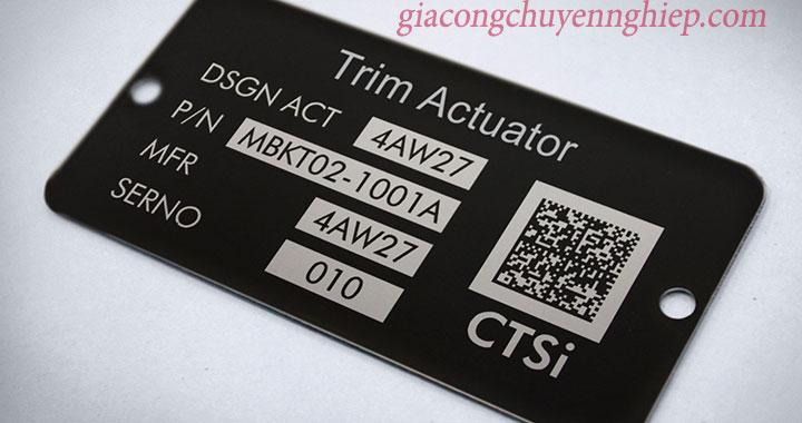 Khắc laser mã vạch - Công nghệ khắc trên mọi chất liệu-02