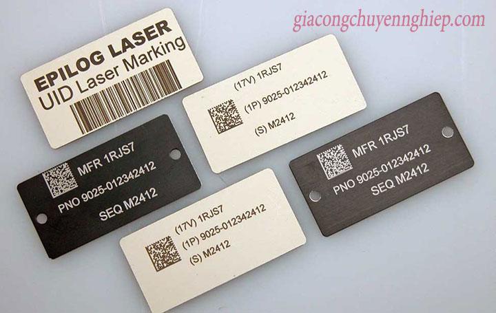 Khắc laser mã vạch - Công nghệ khắc trên mọi chất liệu-01