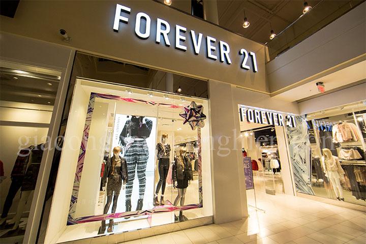 Top biển quảng cáo thương hiệu thời trang nổi tiếng-20