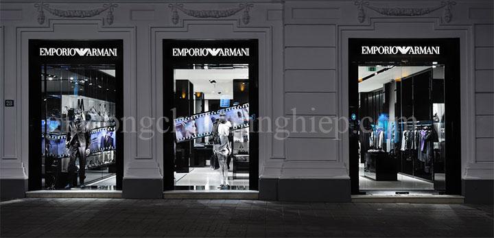 Top biển quảng cáo thương hiệu thời trang nổi tiếng-03