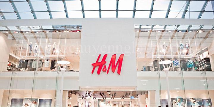 Top biển quảng cáo thương hiệu thời trang nổi tiếng-18
