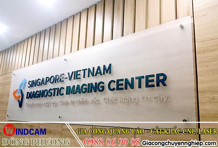 Trọn gói làm biển quảng cáo giá rẻ tại Hà Nội | 0868 868 899-06