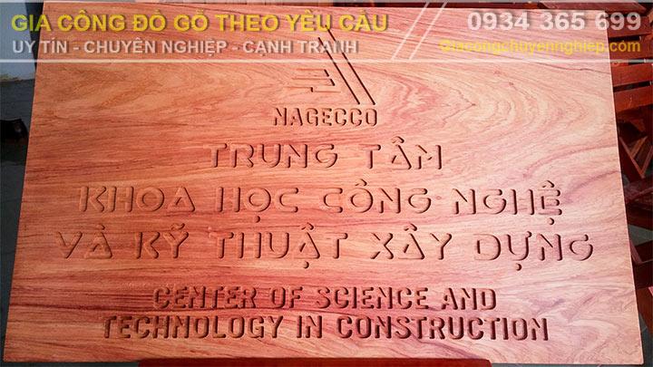 Cắt CNC bảng biển quảng cáo: cắt CNC mica, alu, fomex, nhựa,....-04