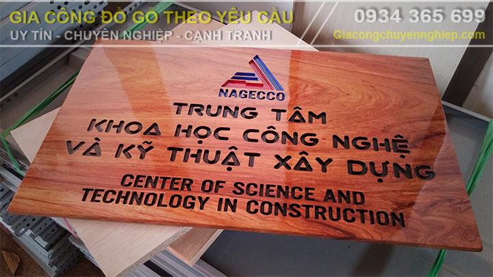 Cắt CNC bảng biển quảng cáo: cắt CNC mica, alu, fomex, nhựa,....-05