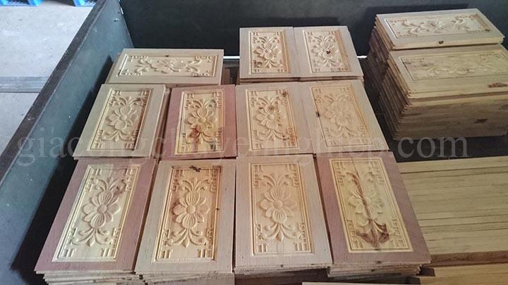 Gia công chi tiết gỗ - chuyên sản xuất và phân phối đồ gỗ giá rẻ-08