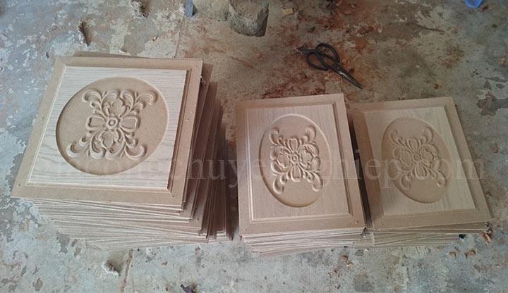 Gia công chi tiết gỗ - chuyên sản xuất và phân phối đồ gỗ giá rẻ-11