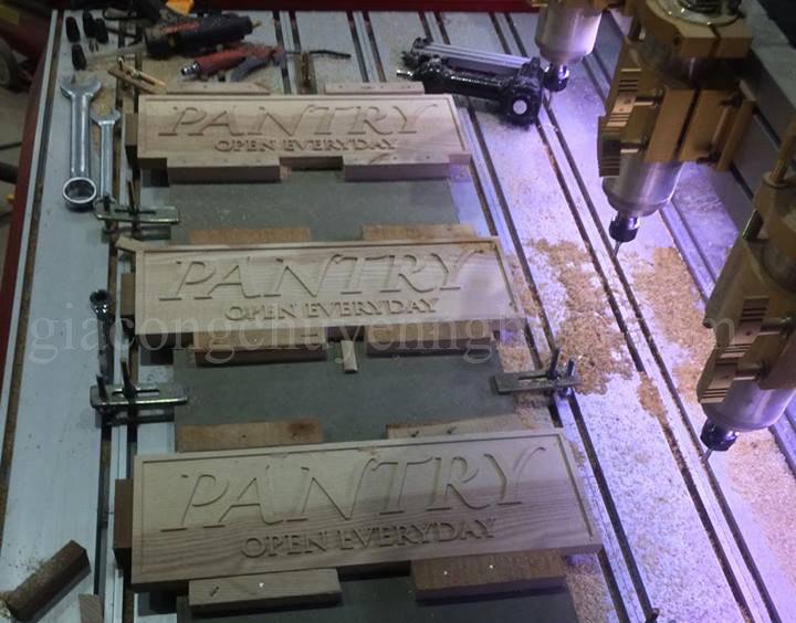 Khắc gỗ CNC tại Đồng Nai - Gia công chuyên nghiệp, uy tín-07