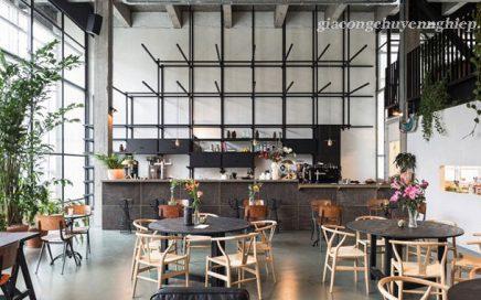 Mách bạn những mẹo giúp giữ chân khách hàng khi mở quán cafe