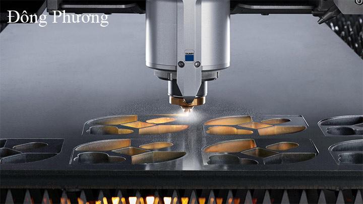 Nhận cắt laser CNC chuyên nghiệp, nhanh, chính xác, giá rẻ.-02