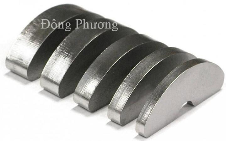 Nhận cắt laser CNC chuyên nghiệp, nhanh, chính xác, giá rẻ.-04