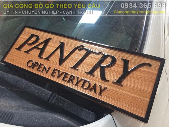 Xưởng mộc gia công CNC gỗ tại Đồng Nai.| Kiến trúc, Xây dựng, Nội thất.-10