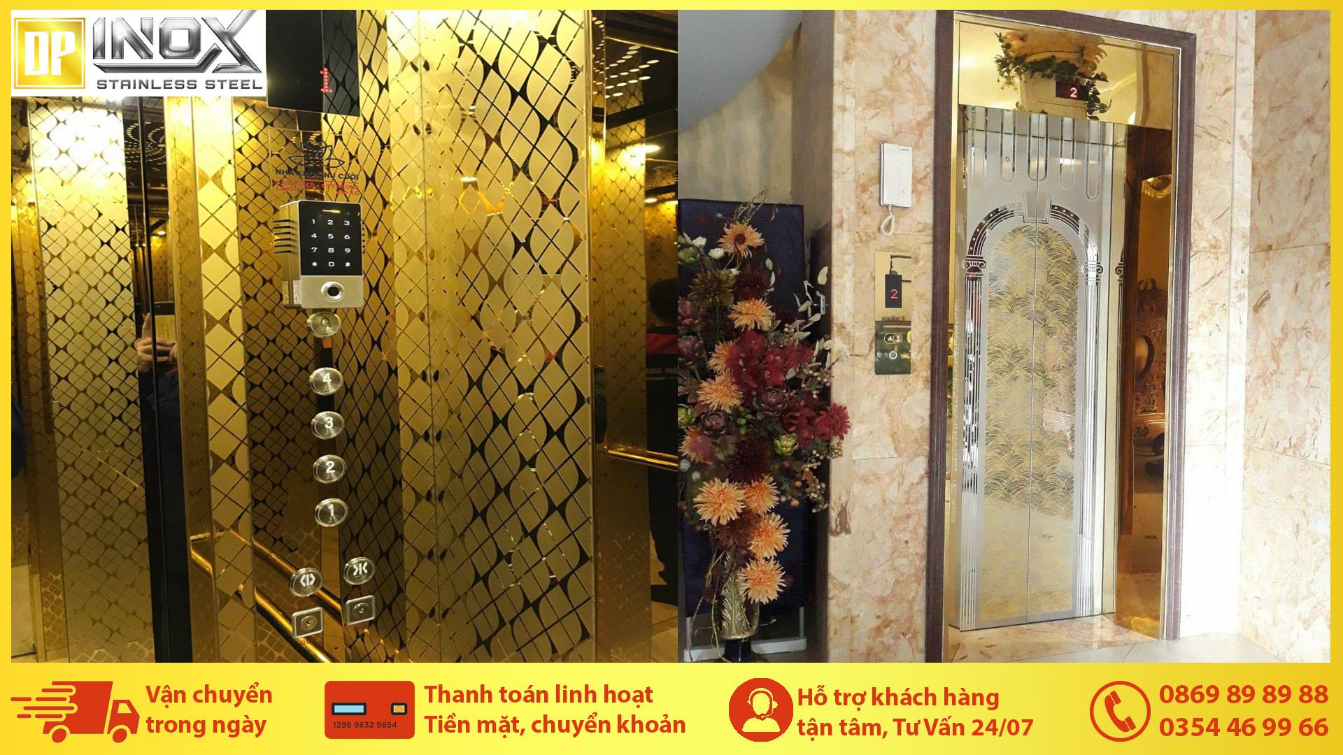 tam-inox-guong-vang-304-an-mon-cua-thang-may
