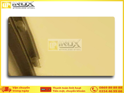 inox-guong-vang