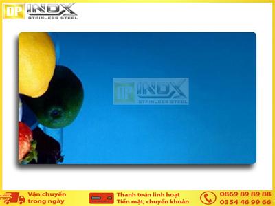 inox-guong-xanh-duong